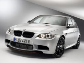 2011-bmw-m3-ctr-wallpapers