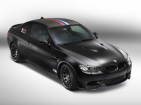 2012-bmw-m3-dtm-champion-edition-wallpapers