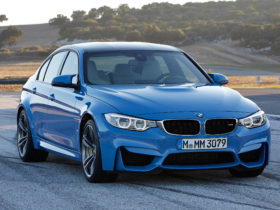 2015-bmw-m3-sedan-wallpapers