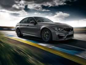 2018-bmw-m3-cs-wallpapers