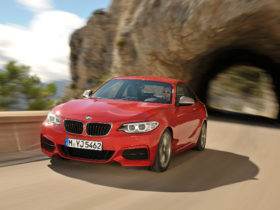 2014-bmw-m235i-coupe-wallpapers
