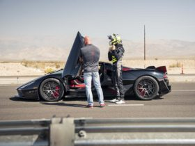 ssc-to-re-run-tuatara-land-speed-record-attempt,-not-submitting-current-run-to-guinness