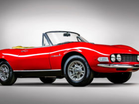cars-you-didn't-know-you-want:-fiat-dino-spider