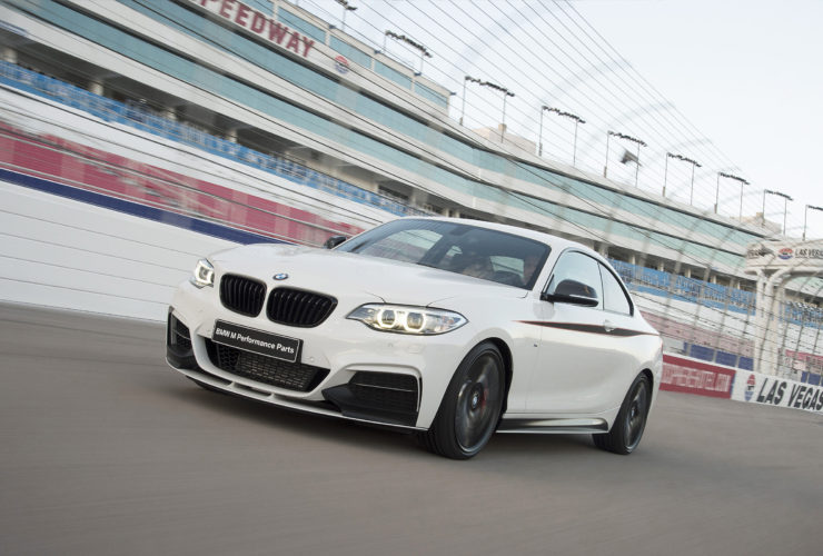 2014-bmw-2-series-coupe-m-performance-parts-wallpapers
