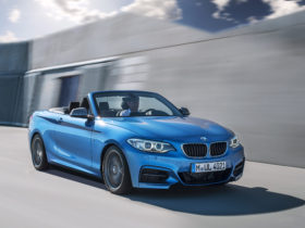 2015-bmw-m235i-convertible-wallpapers