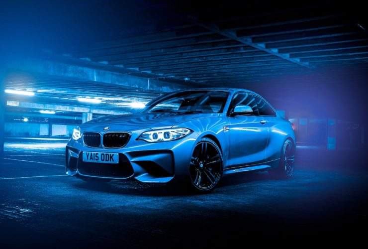 2016-bmw-m2-coupe-wallpapers