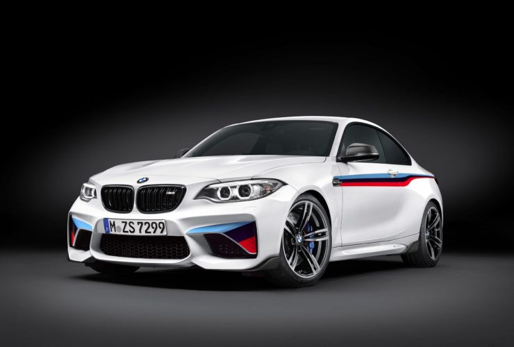 2016-bmw-m2-coupe-m-performance-parts-wallpapers