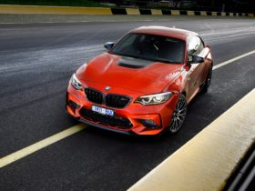 2019-bmw-m2-competition-wallpapers