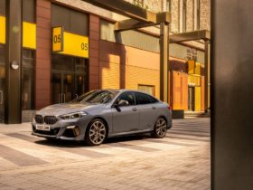 2020-bmw-m235i-gran-coupe-wallpapers