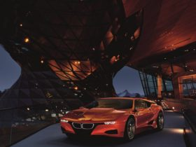 2008-bmw-m1-homage-concept-wallpapers