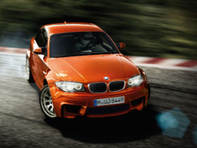 2011-bmw-1-series-m-coupe-wallpapers