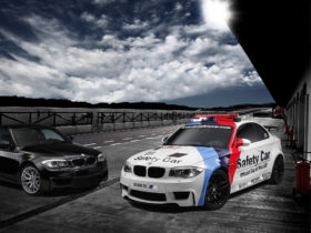 2011-bmw-1-series-m-motogp-safety-car-wallpapers