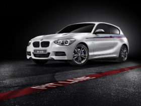 2012-bmw-m135i-concept-wallpapers