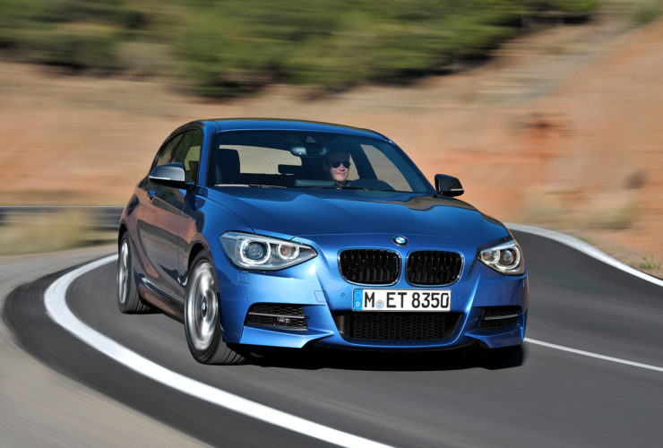2013-bmw-m135i-wallpapers