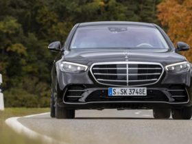 2021-mercedes-benz-s580e-plug-in-hybrid-review