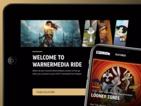 general-motors-offers-'in-flight-movies'-for-cars-with-warnermedia-ride-streaming-service