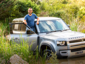 video:-2020-land-rover-defender-110-p400-s-off-road-review