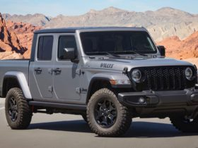 2021-jeep-gladiator-willys-adds-off-road-hardware-to-lower-trim-levels