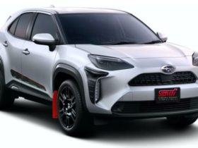 sorry-kids,-toyota-says-there-won't-be-a-gr-yaris-cross-–-even-though-it-looks-good-to-go