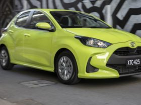 toyota-says-yaris-customers-have-accepted-$9000-price-rise,-model-won't-be-axed