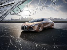 2016-bmw-vision-next-100-concept-wallpapers