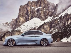 2016-bmw-2002-hommage-concept-wallpapers