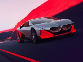 2019-bmw-vision-m-next-concept-wallpapers