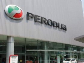 perodua-sets-a-monthly-sales-record-again-with-26,852-units-sold-in-october