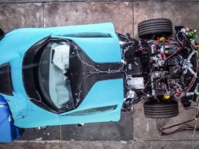 rimac-to-destroy-$31.2-million-worth-of-cars-all-in-the-name-of-safety