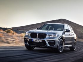 2020-bmw-x3-m-competition-wallpapers