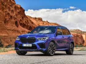 2020-bmw-x5-m-competition-wallpapers