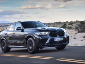 2020-bmw-x6-m-competition-wallpapers