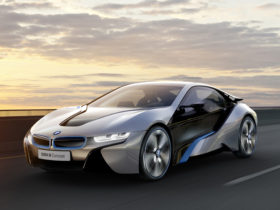 2011-bmw-i8-concept-wallpapers