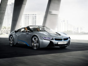 2013-bmw-i8-spyder-concept-wallpapers
