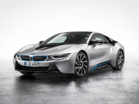 2015-bmw-i8-wallpapers