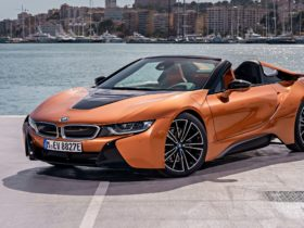 2018-bmw-i8-roadster-wallpapers