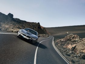 2019-bmw-i8-wallpapers