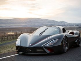 ssc-tuatara-will-reattempt-high-speed-run-after-controversy