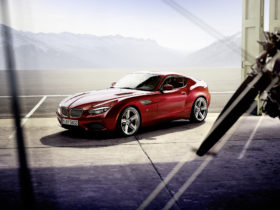 2012-bmw-zagato-coupe-concept-wallpapers