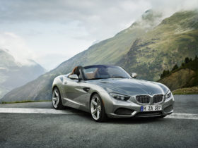 2012-bmw-zagato-roadster-concept-wallpapers