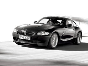 2006-bmw-z4-m-coupe-wallpapers