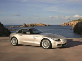 2009-bmw-z4-roadster-wallpapers