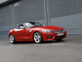 2010-bmw-z4-wallpapers