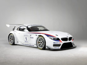 2010-bmw-z4-gt3-wallpapers