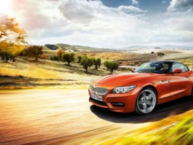 2014-bmw-z4-roadster-wallpapers