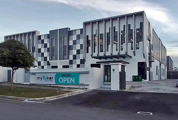 more-mytukar-branches-opened-around-the-country-under-expansion-plan