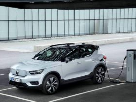 volvo-moves-electric-motor-development-in-house-with-opening-of-powertrain-center-in-china
