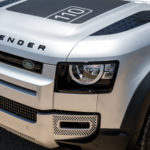 land-rover-reportedly-plans-compact-off-roader-for-expanded-defender-family