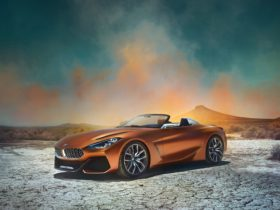 2017-bmw-z4-concept-wallpapers