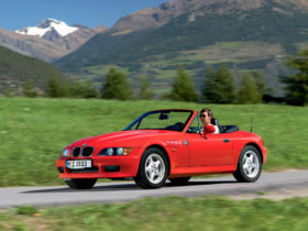 1996-bmw-z3-roadster-wallpapers